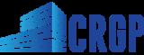 CRGP-logo